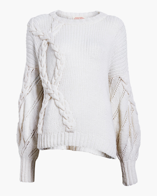 Juana Knit Sweater