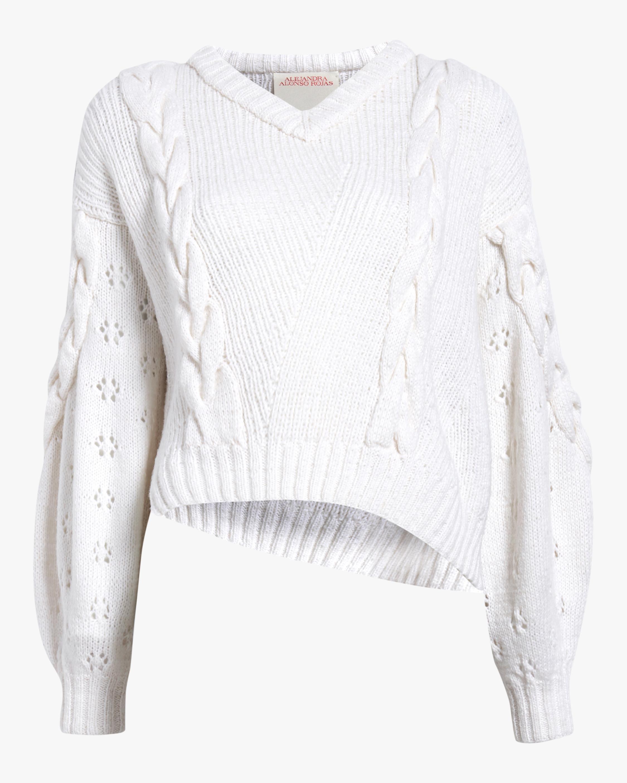 Gadea Knit Sweater