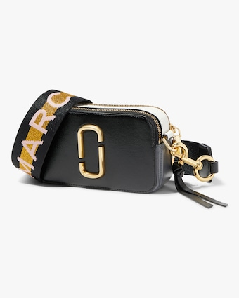 Marc Jacobs Snapshot Crossbody Bag 2