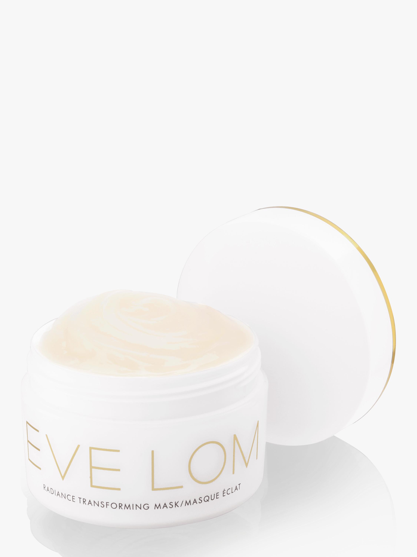Eve Lom Radiance Transforming Mask 2