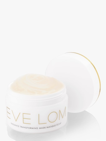 Eve Lom Radiance Transforming Mask 2