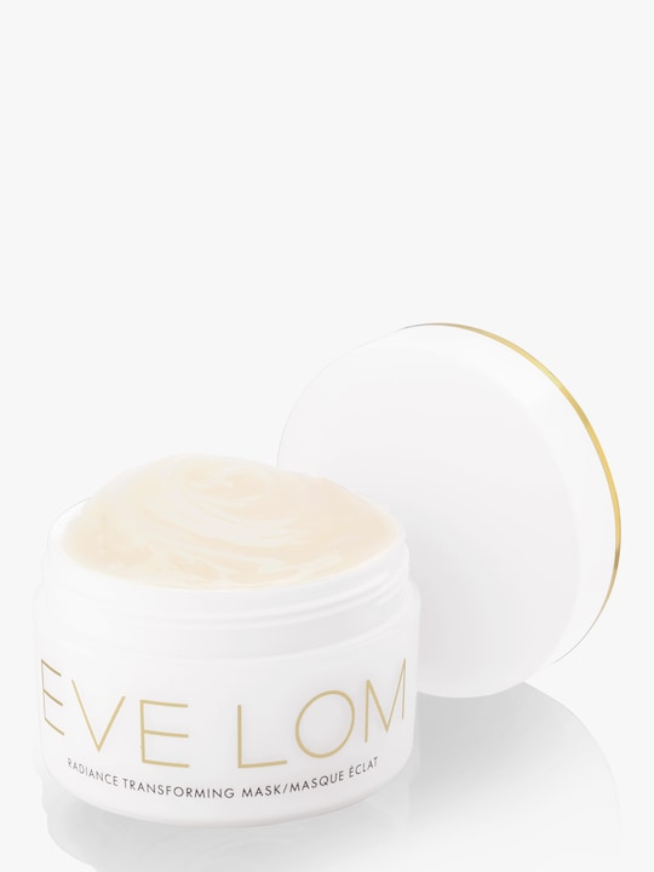 Eve Lom Radiance Transforming Mask 1
