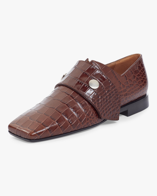 Daxton Loafer