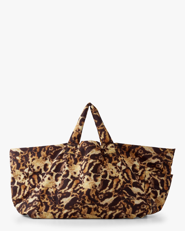 Large Nylon Bag
