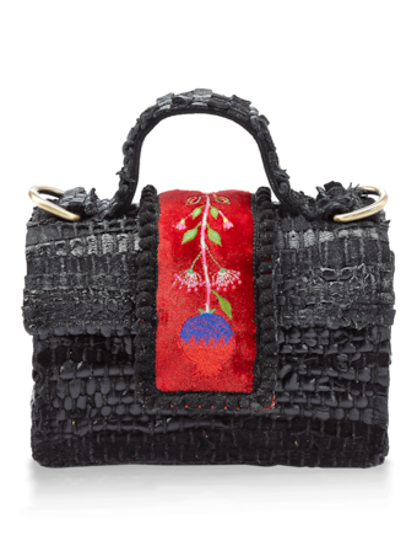 Midi Petite Limited Shoulder Bag