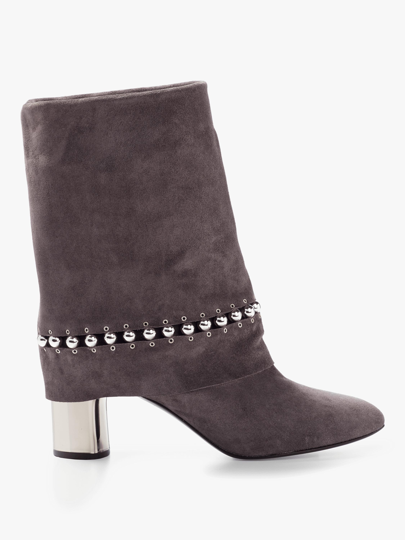 Cheryl Boot