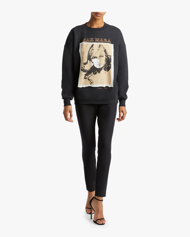 Pallida Sweatshirt