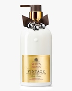 Molton Brown Vintage with Elderflower Body Lotion 300ml 0