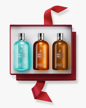 Adventurous Experiences Bath & Shower Gift Set