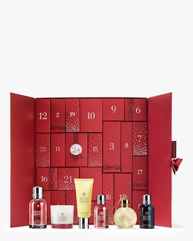 Opulent Infusions Advent Calendar