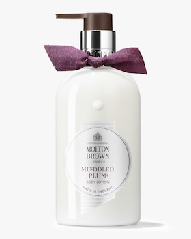 Muddled Plum Body Lotion 300ml