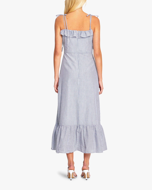 Alice McCall French Midi Dress 1