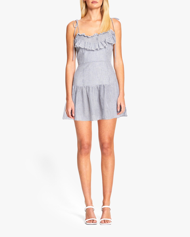 Alice McCall French Mini Dress 0