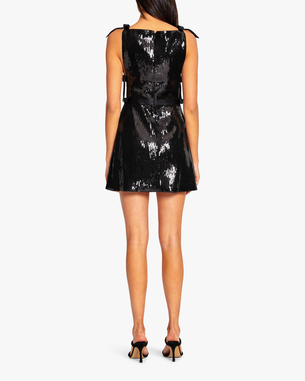 Alice McCall Neon Dream Mini Dress 2