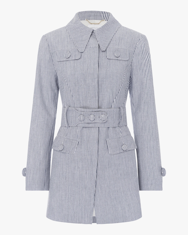 French Jacket