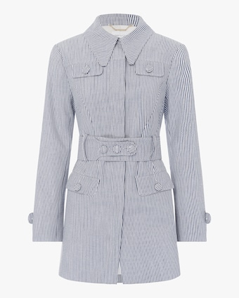 Alice McCall French Jacket 1