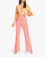 Alice McCall Hyde Park Pants 3