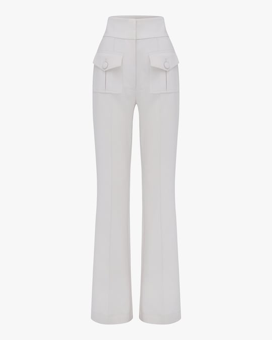 Alice McCall Hyde Park Pants 0