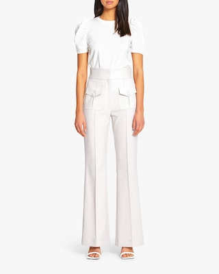 Alice McCall Hyde Park Pants 2
