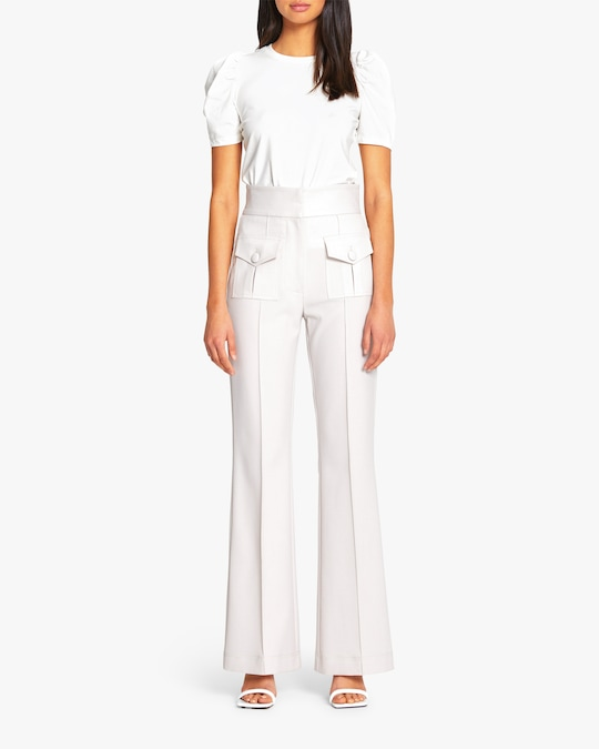 Alice McCall Hyde Park Pants 1
