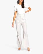 Alice McCall Hyde Park Pants 4