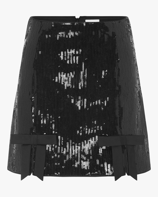 Alice McCall Neon Dream Skirt 0