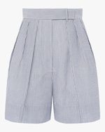 Alice McCall French Shorts 0