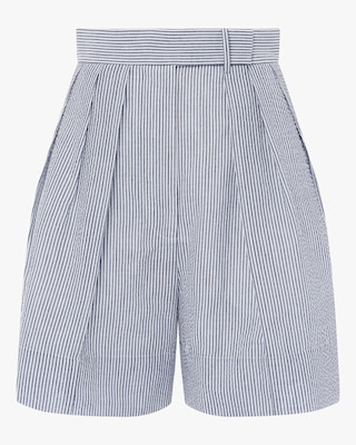 Alice McCall French Shorts 1
