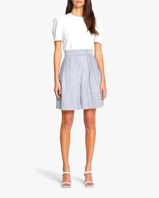 French Shorts