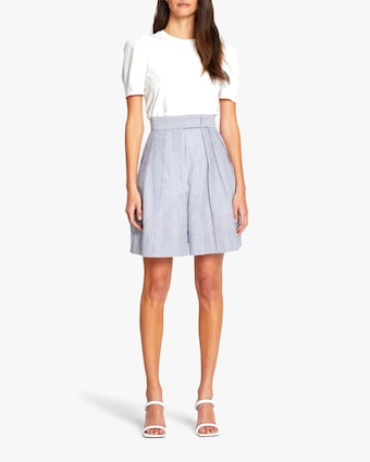 Alice McCall French Shorts 2