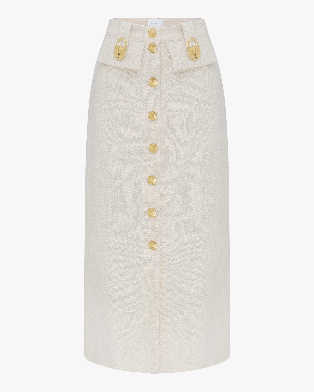 Alice McCall Queenie Skirt 1