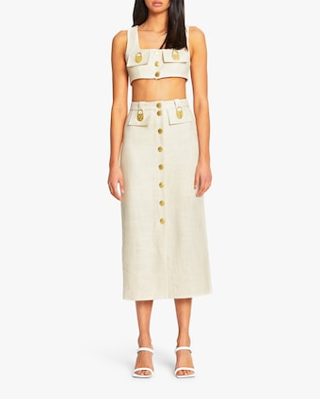 Alice McCall Queenie Skirt 2