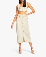 Alice McCall Queenie Skirt 4