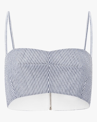 Alice McCall French Top 1