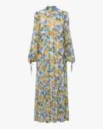 Alice McCall By Your Side Dress 0