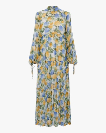 Alice McCall By Your Side Dress 2