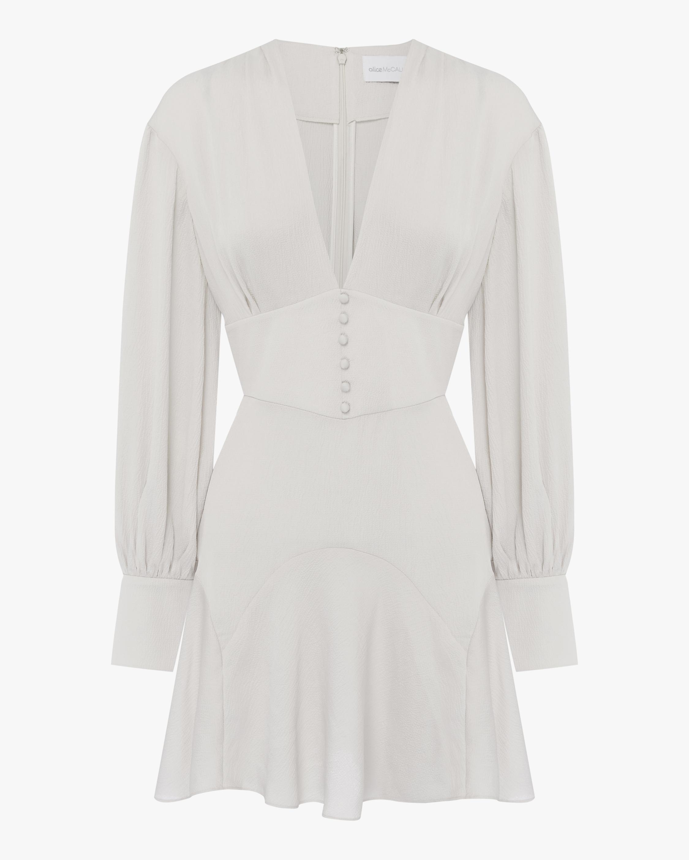 Alice McCall Mexicola Mini Dress 0