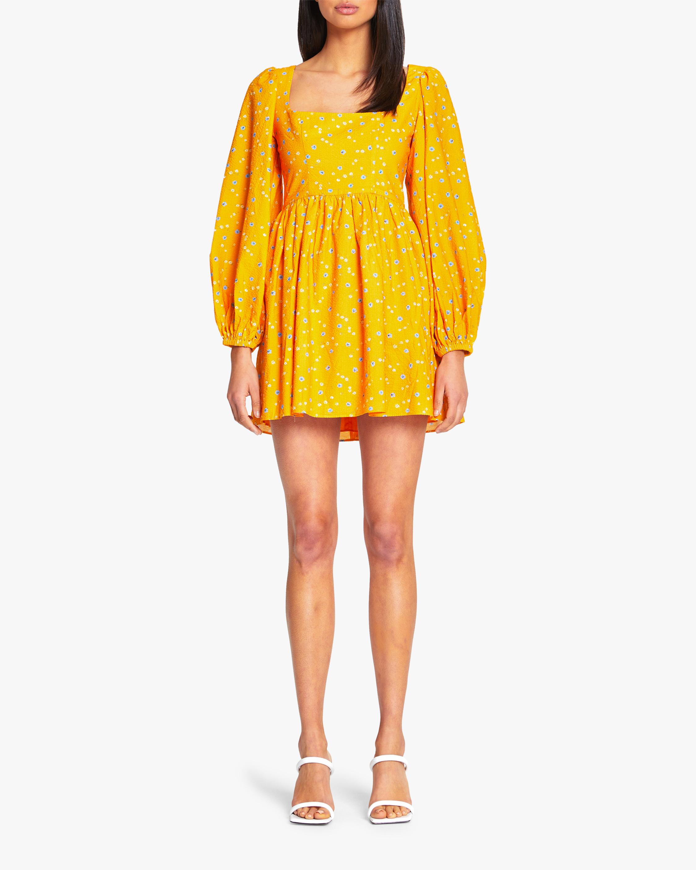 Alice McCall Limonata Mini Dress 2