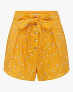 Alice McCall Limonata Short 0