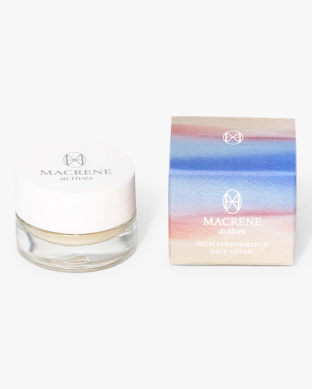 Macrene Actives High Performance Face Cream 5ml 0