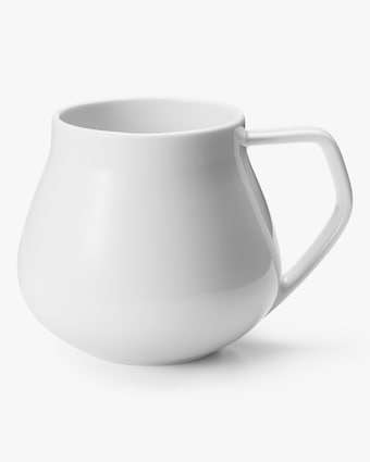 Georg Jensen Sky Mug - Set of Two 1
