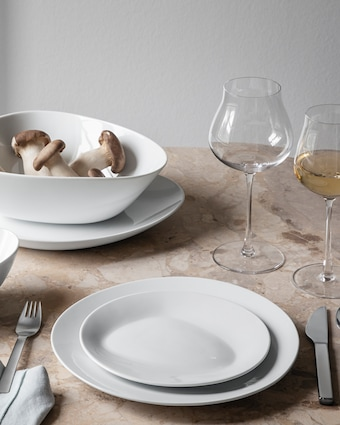 Georg Jensen Sky Serving Platter 2