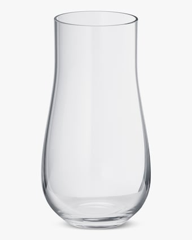 Georg Jensen Sky Crystal Glass - Set of Six 1