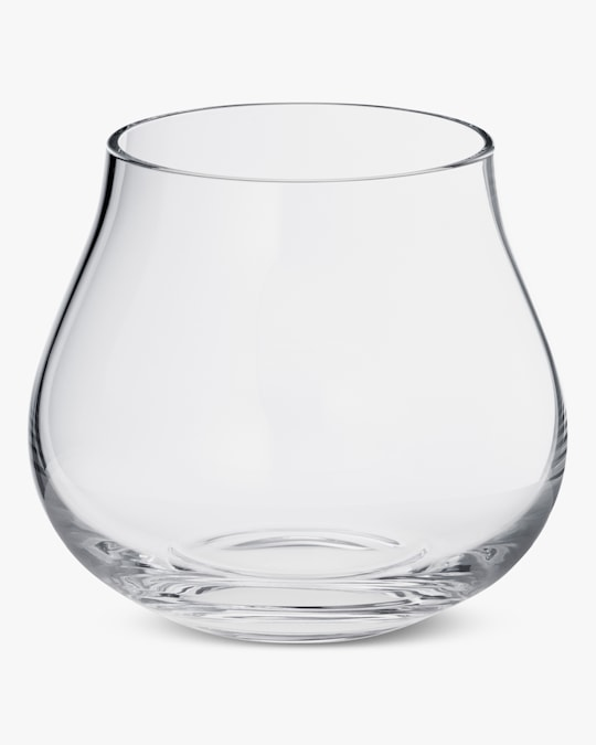 Georg Jensen Sky Crystal Tumbler - Set of Six 0