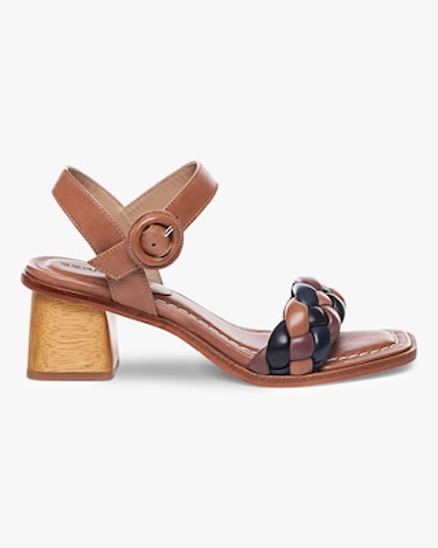 Bernardo Bianka Sandal 1