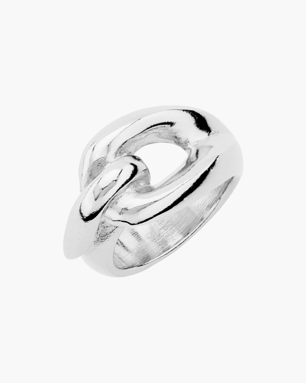 UNOde50 Sew-Me Ring 0