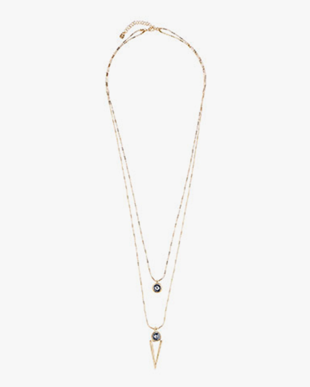 UNOde50 Renaissance Necklace 2