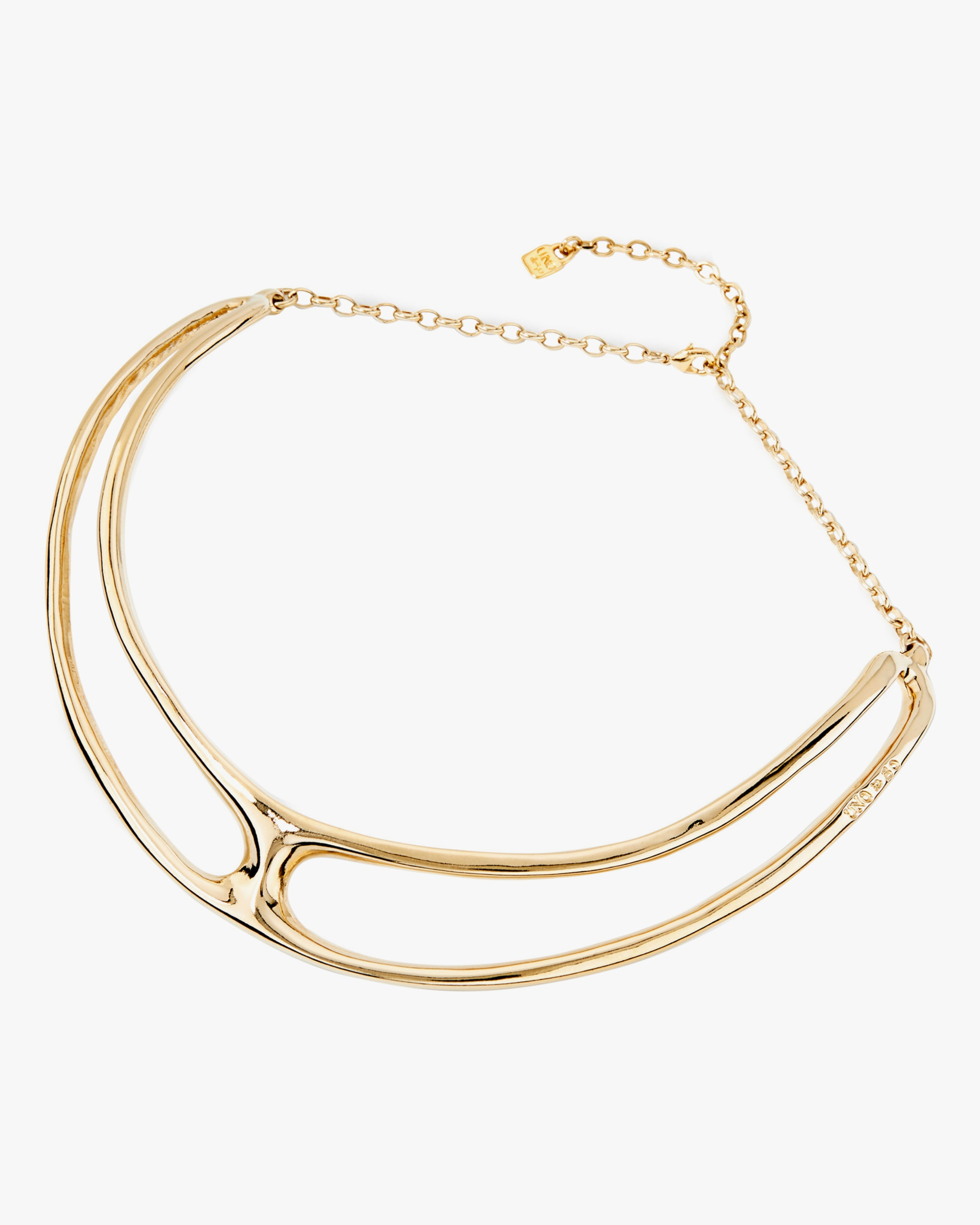 UNOde50 Glam Necklace 2