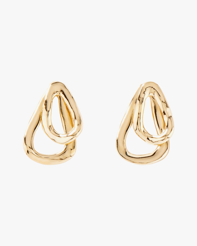UNOde50 Reload Earrings 2