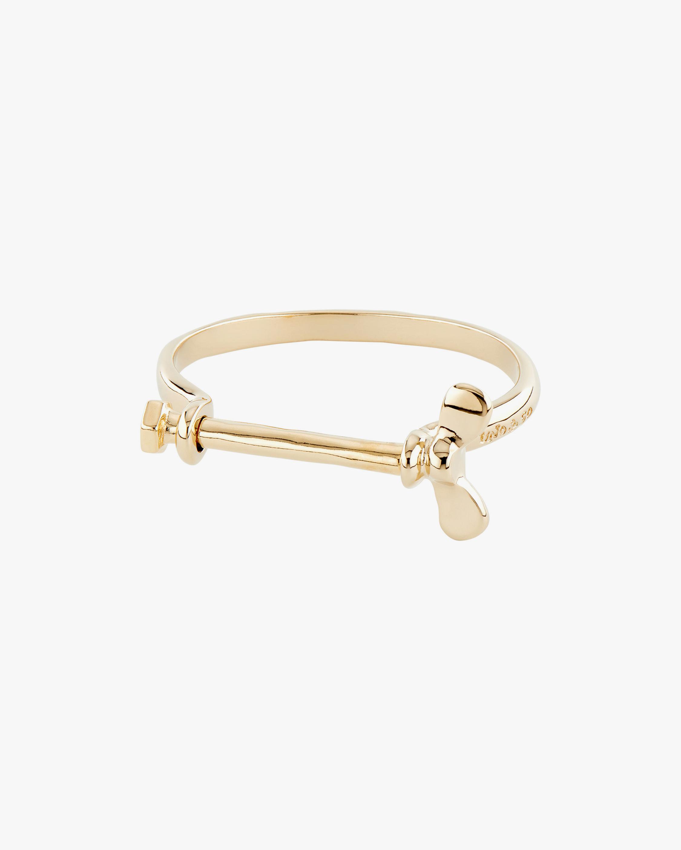 UNOde50 Metamorphosis Bracelet 2